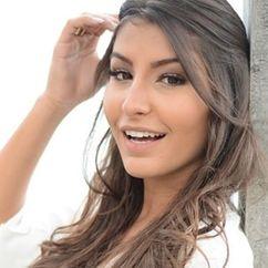 Juliana Xavier Image