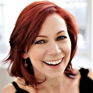 Carrie Preston Image