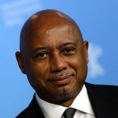 Raoul Peck Image
