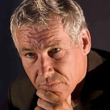 Simon Dutton Image
