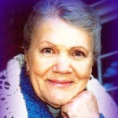 Valentina Ananina Image