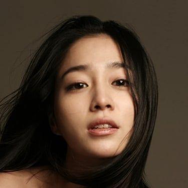 Lee Min-jung Image
