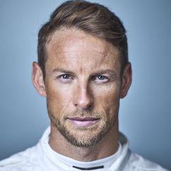 Jenson Button Image