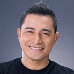 Cesar Montano Image