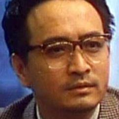 Newton Lai Image