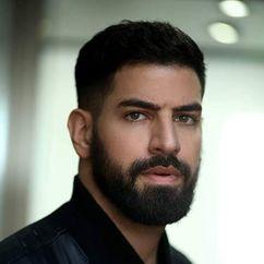 Saif Al-Warith Image