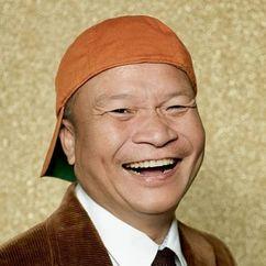 Petchtai Wongkamlao Image