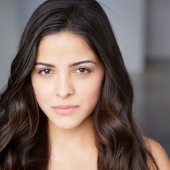 Lorena McGregor Image