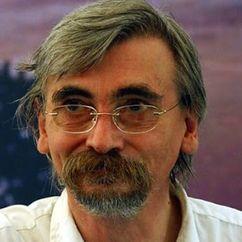 John Tams Image