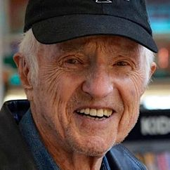 Haskell Wexler Image