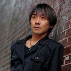 Hiro Yuuki Image