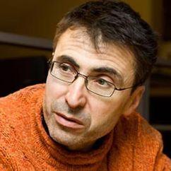 Pierre Carles Image