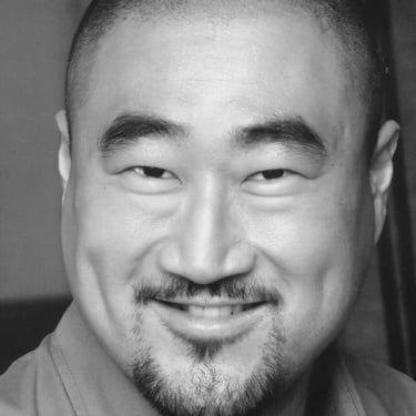 Jung-Yul Kim Image