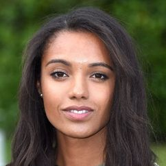 Maisie Richardson-Sellers Image