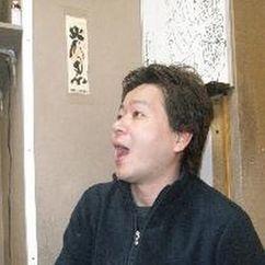 Toshiya Ôno Image