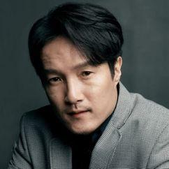 Lee Joong-ok Image