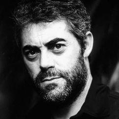 Carlos Blanco Image