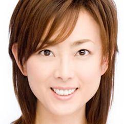 Naomi Akimoto Image