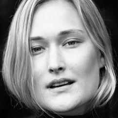 Thea Green Lundberg Image