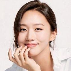 Ko Sung-hee Image