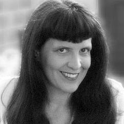 Linda Kaye Image
