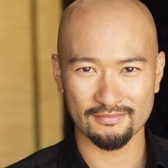 Masashi Odate Image