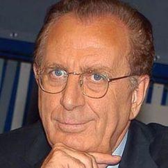 Michele Mirabella Image