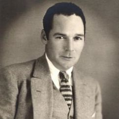 Walter Miller Image