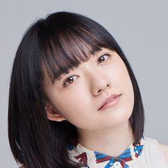 Fujiko Kojima Image