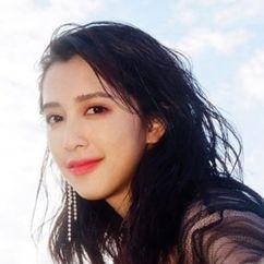 Eugenie Liu Image