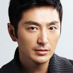 Ryu Tae-joon Image