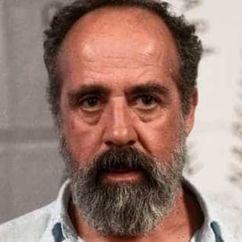 António Fonseca Image