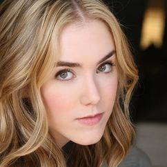 Spencer Locke Image