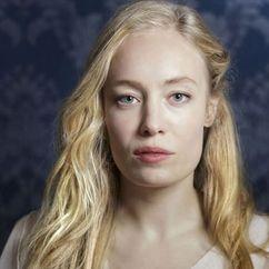 Katharina Heyer Image