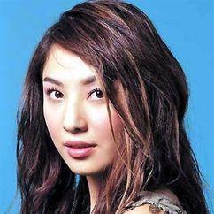 Yumiko Cheng Hei-Yi Image