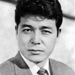 Hideaki Nitani Image