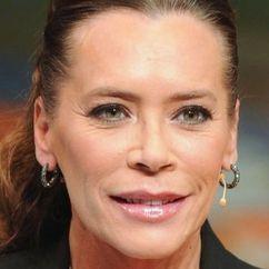 Barbara De Rossi Image