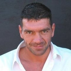 Spencer Wilding Image