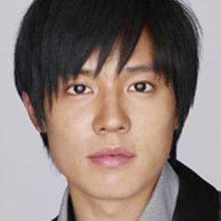 Keisuke Koide Image