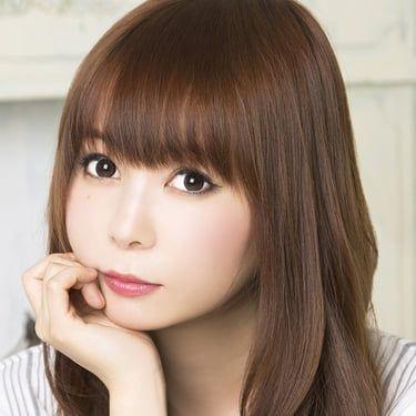 Shôko Nakagawa Image
