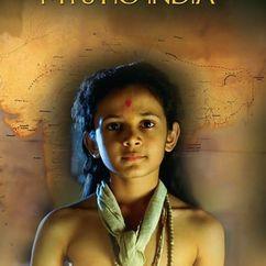 Latesh Patel Image