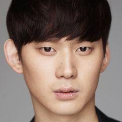 Kwon Soo-Hyeon Image