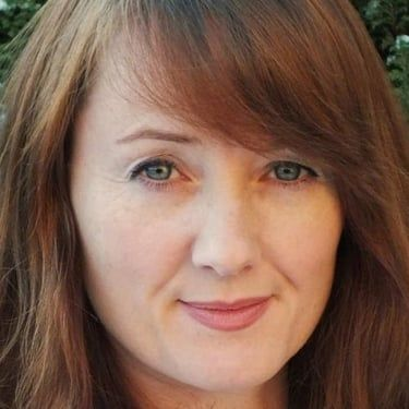 Vicki Liddelle Image