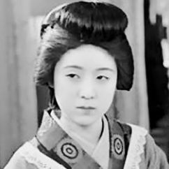 Mitsuko Ichimura Image