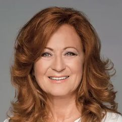 Simona Stašová Image