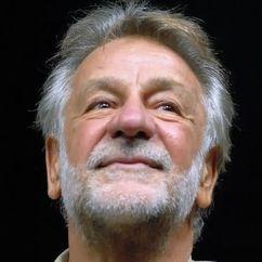 Luciano Virgilio Image