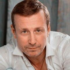 Sergey Aprelsky Image