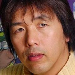 Mitsuhisa Ishikawa Image