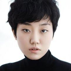 Lee Joo-young Image