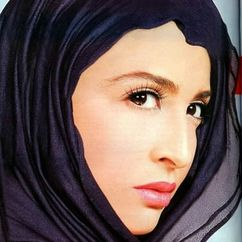 Hanan Turk Image